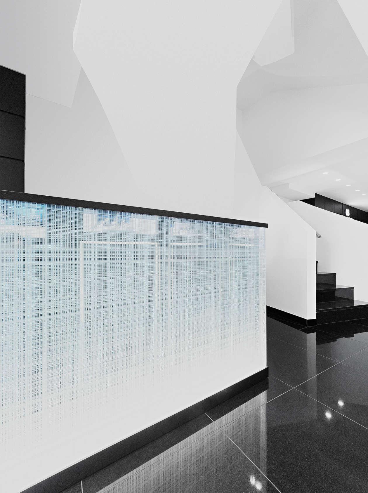 Seiko Boutique Frankfurt 05