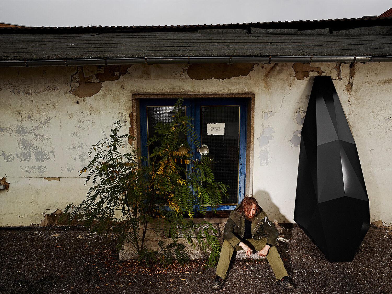 Stealth Notwohnhaus Wiesbaden 03