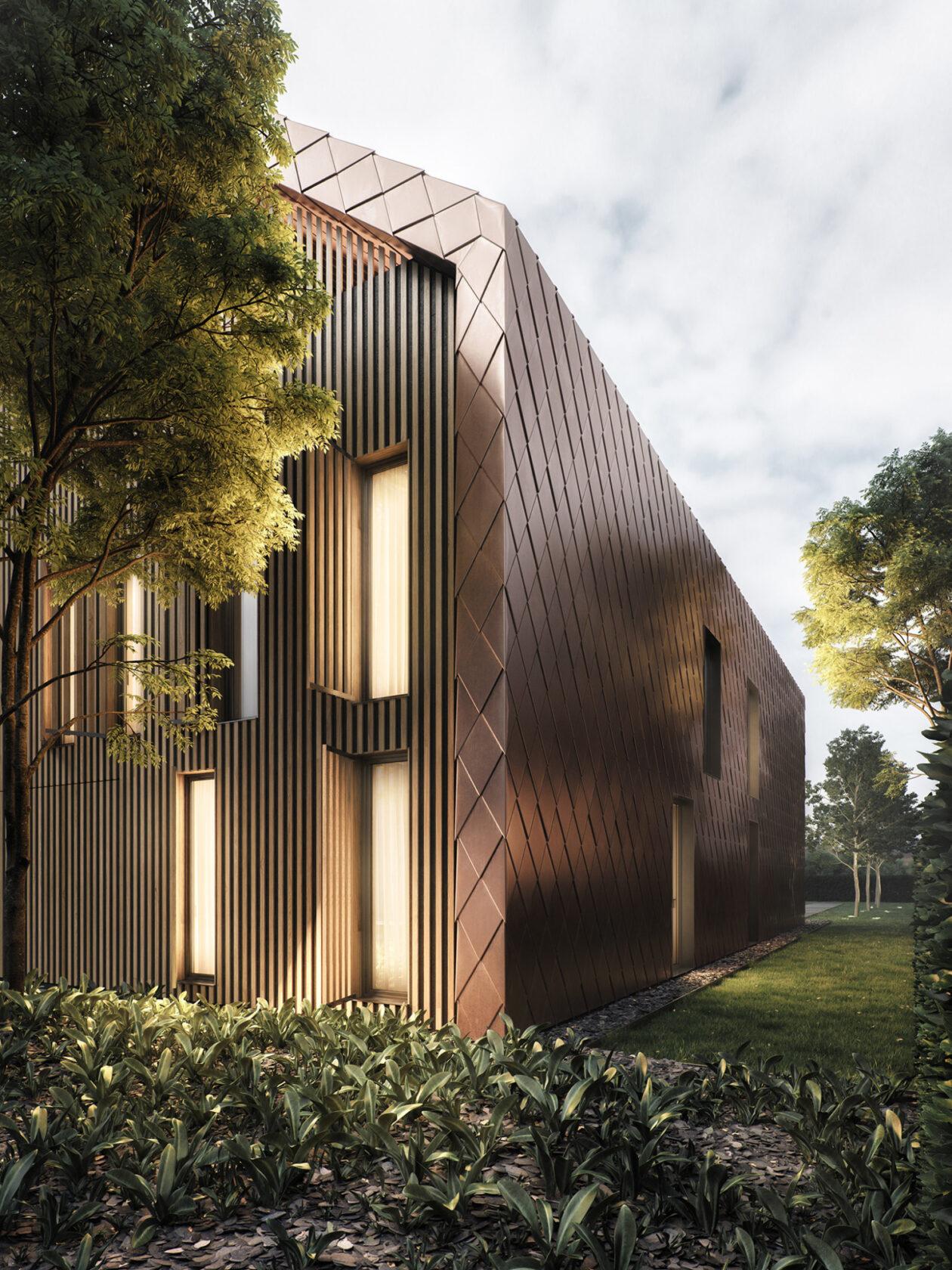Haus Klein Wiesbaden 03