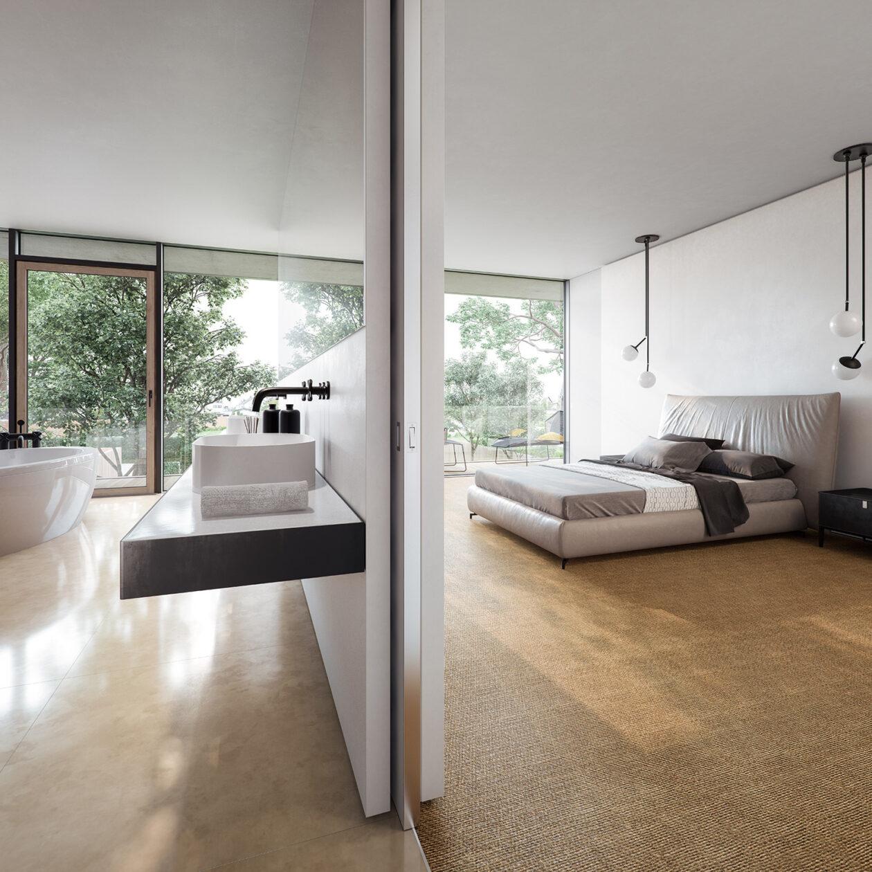 Haus Klein Wiesbaden 09