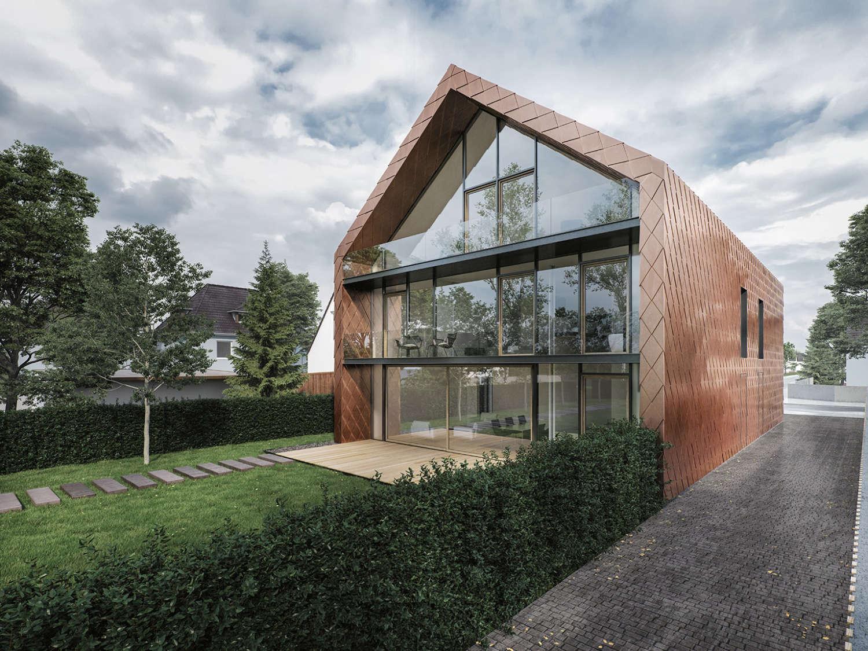 Haus Klein Wiesbaden 05