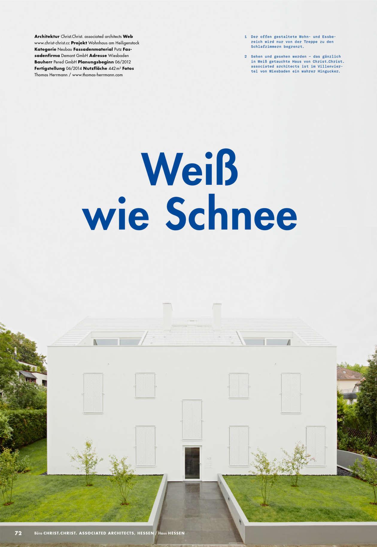 100 Deutsche Haeuser 17 18 02