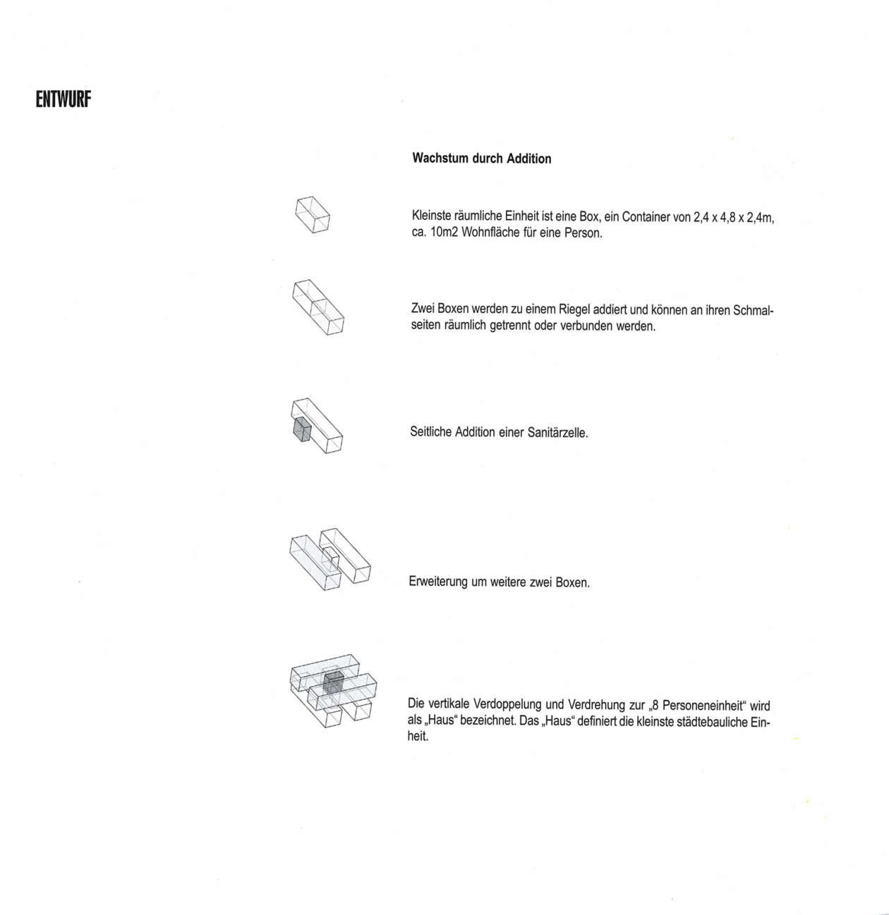 969789 Bauen Mit System 03