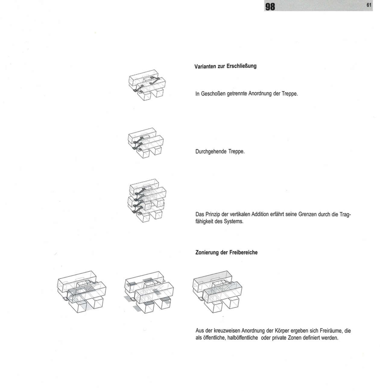 969789 Bauen Mit System 04
