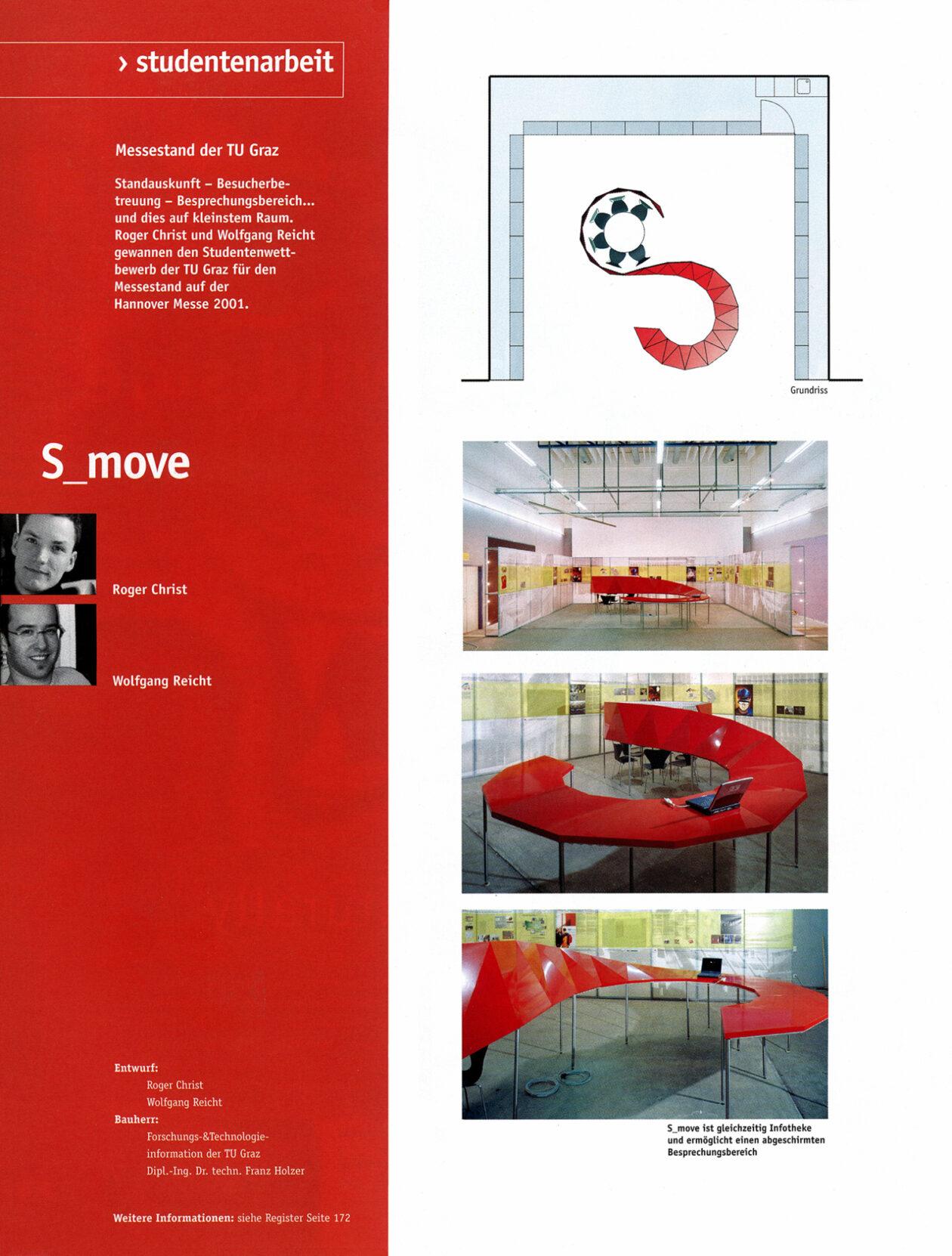 Ait Magazin 02