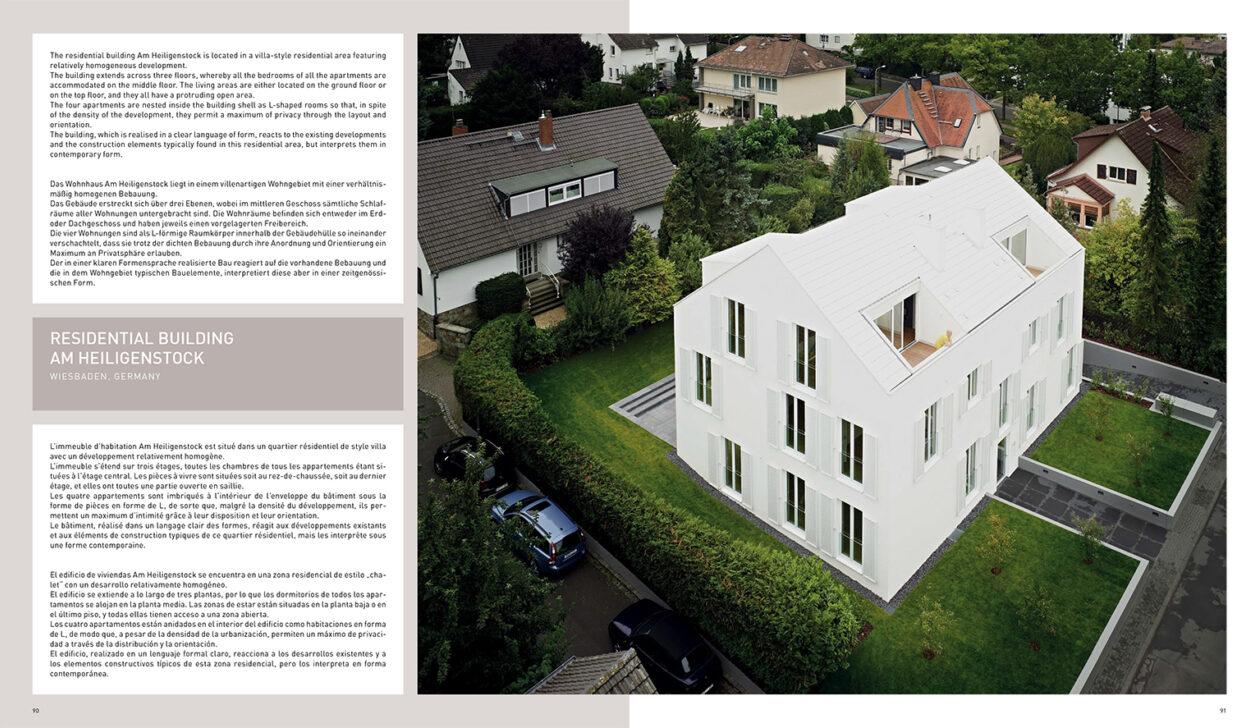 Apartment Buildings Cayetano Cardelus 02