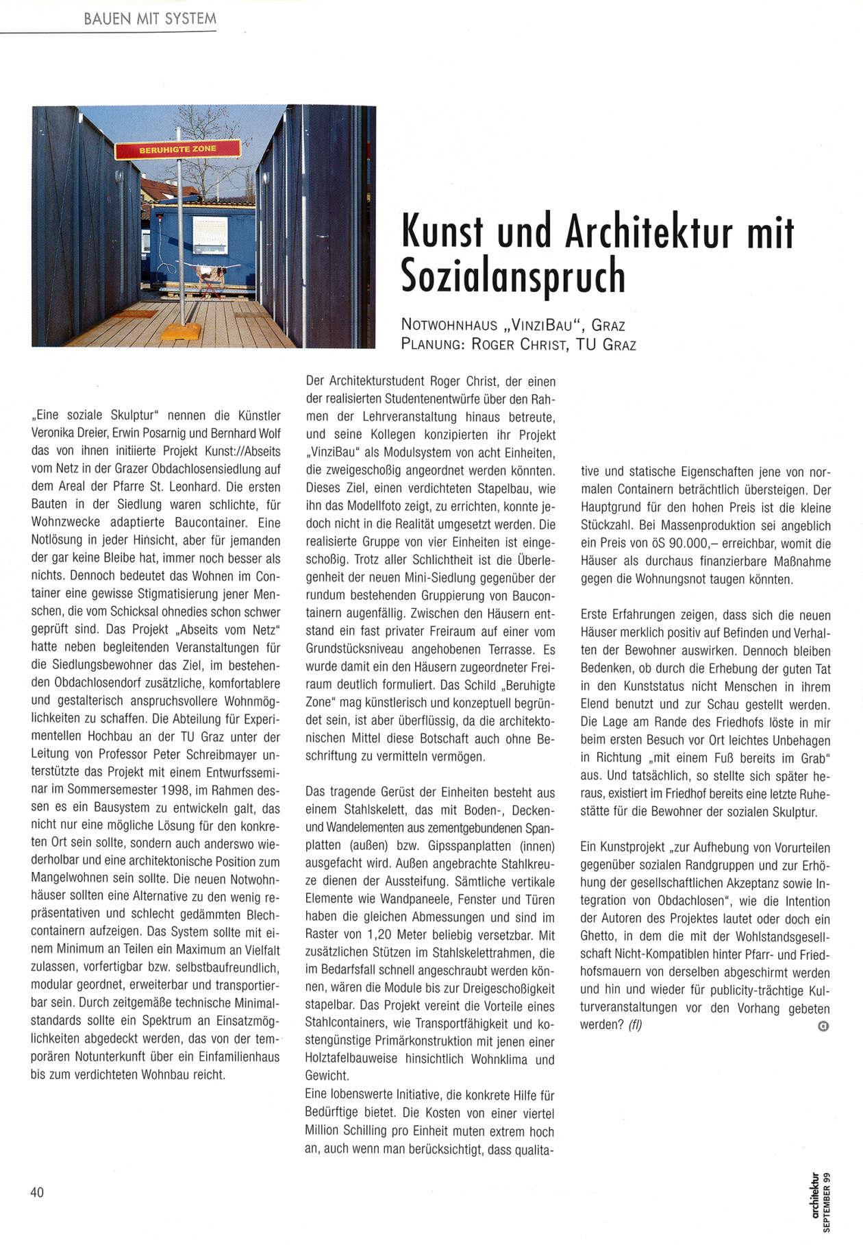 Architektur Bauen Mit System 02