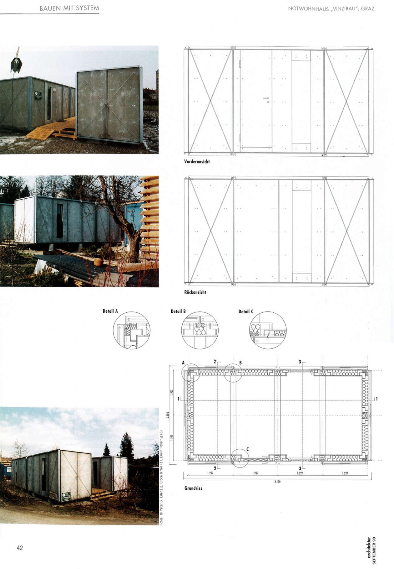 Architektur Bauen Mit System 04