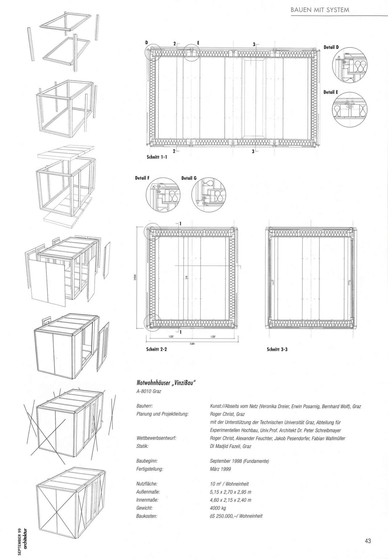 Architektur Bauen Mit System 05