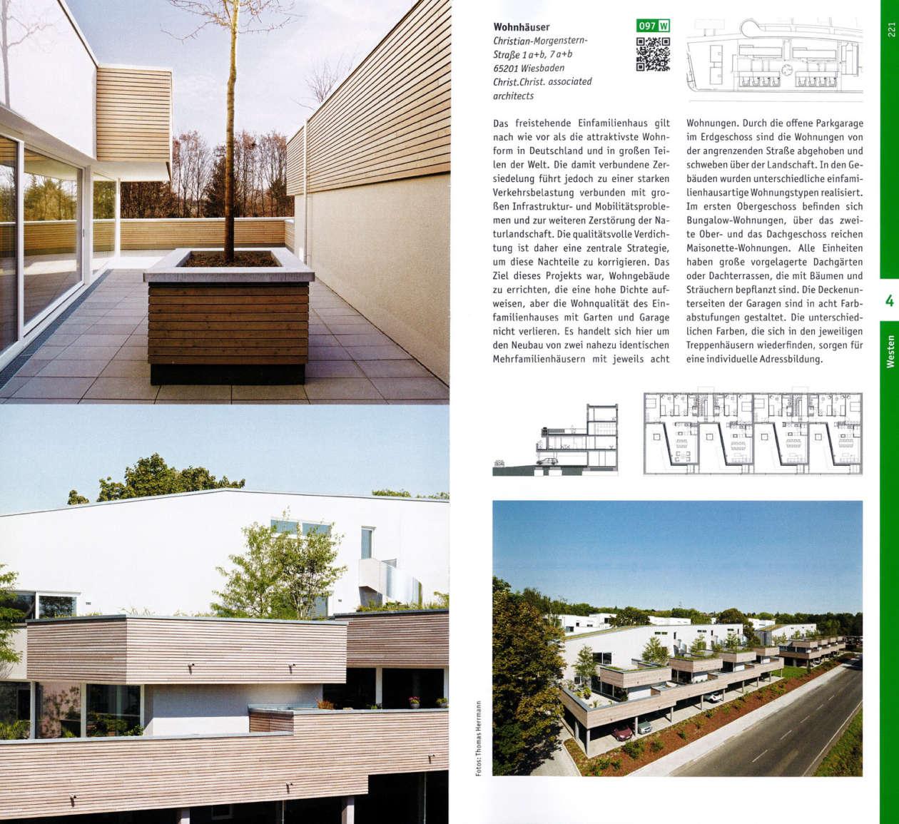 Architekturfuehrer Deutschland 2019 02