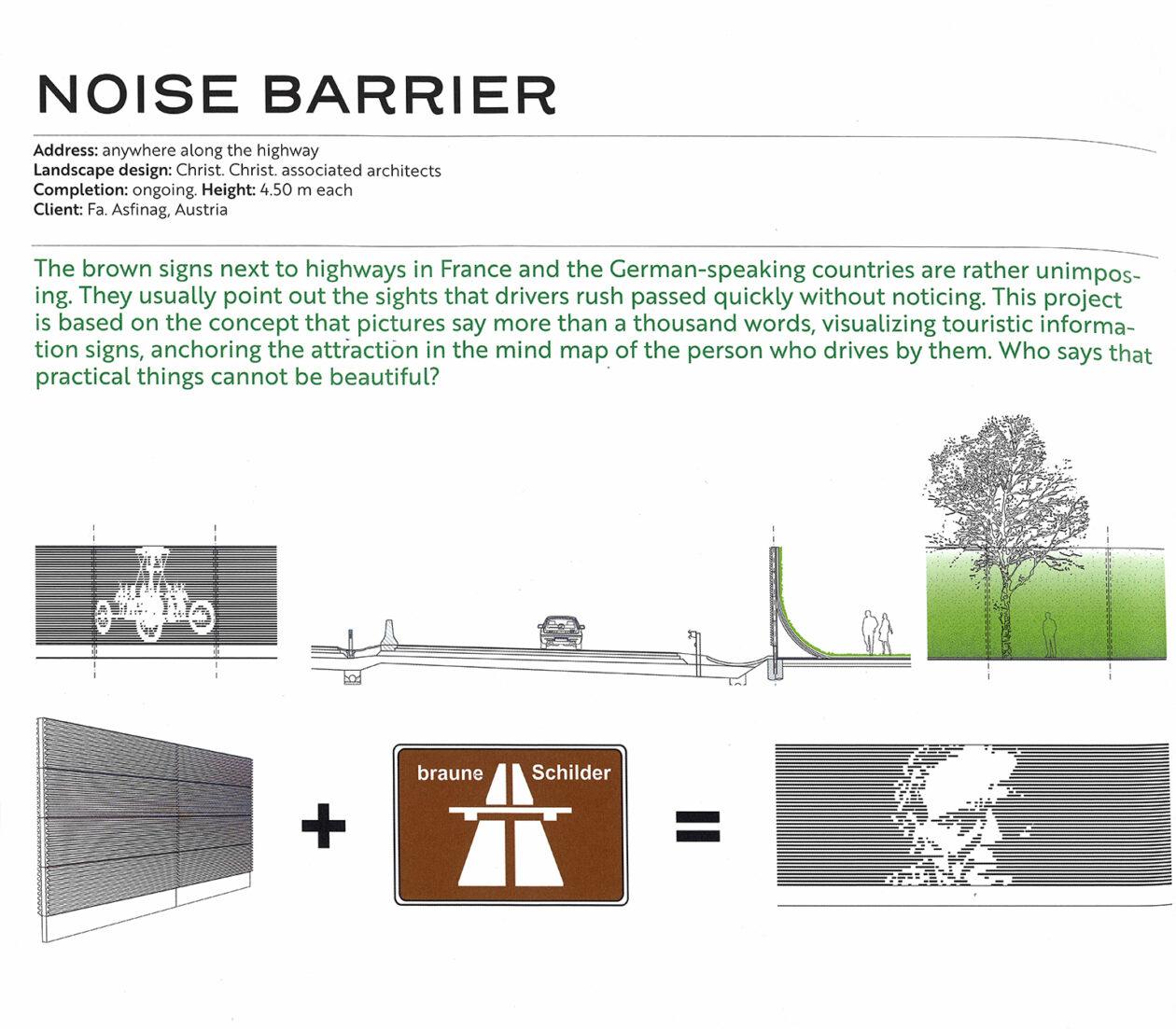 Compendium Of Landscape Architecture And Open Space Design 02