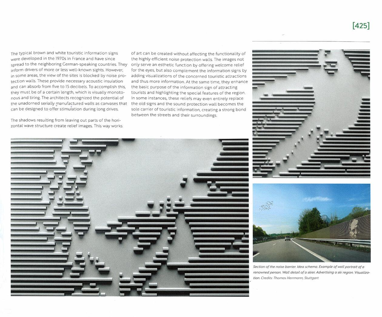 Compendium Of Landscape Architecture And Open Space Design 03