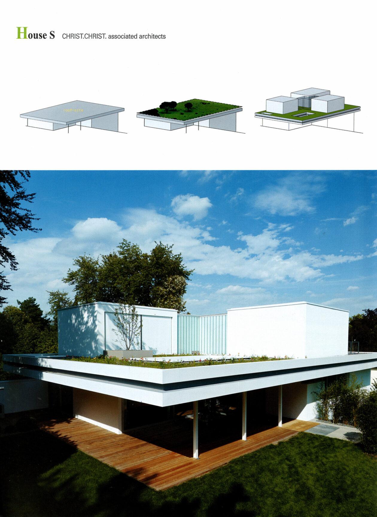 Concept 02