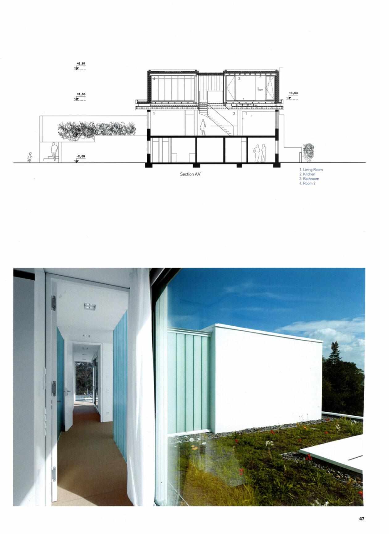 Concept 07