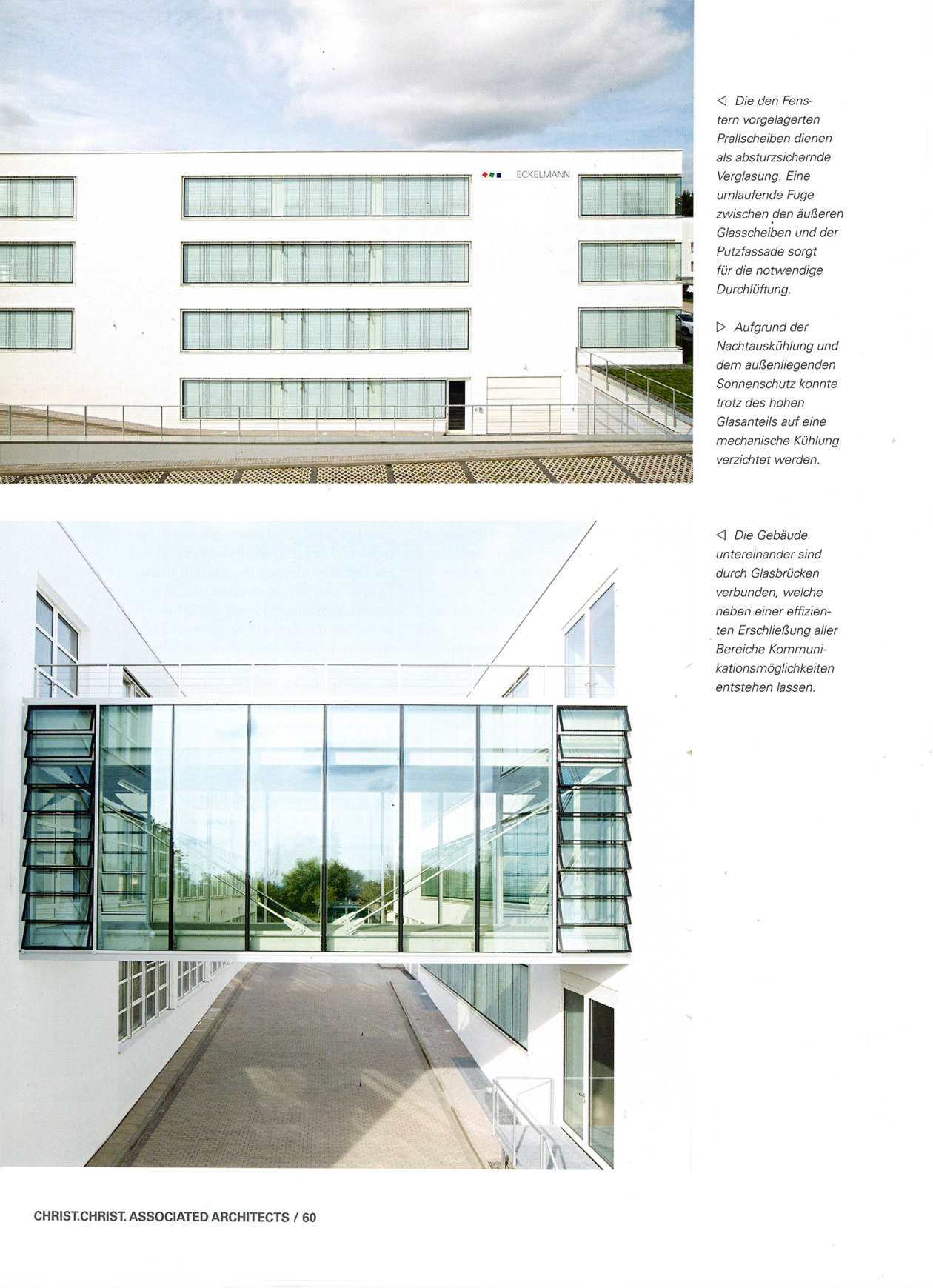 Corporate Architecture 04