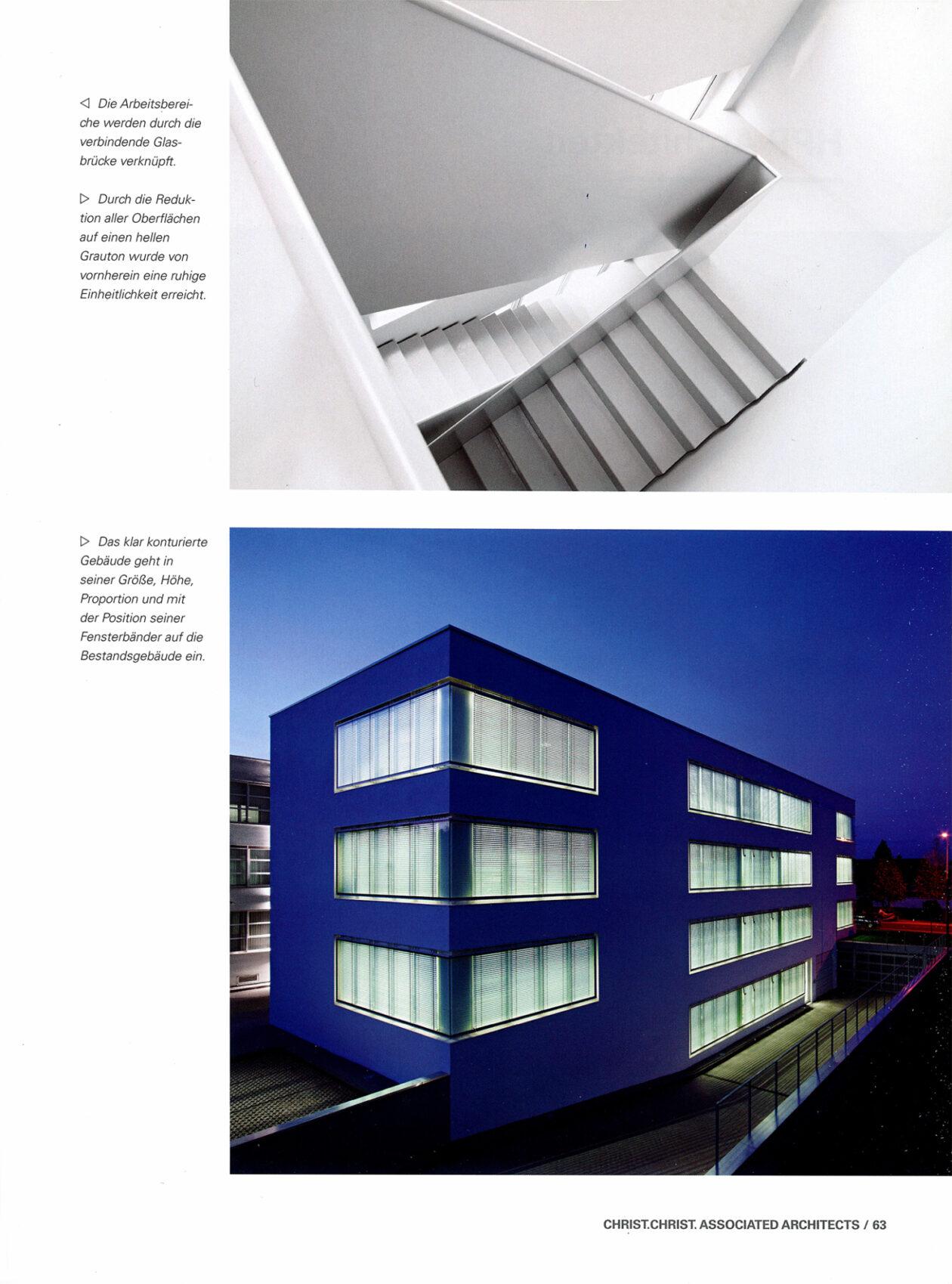 Corporate Architecture 07