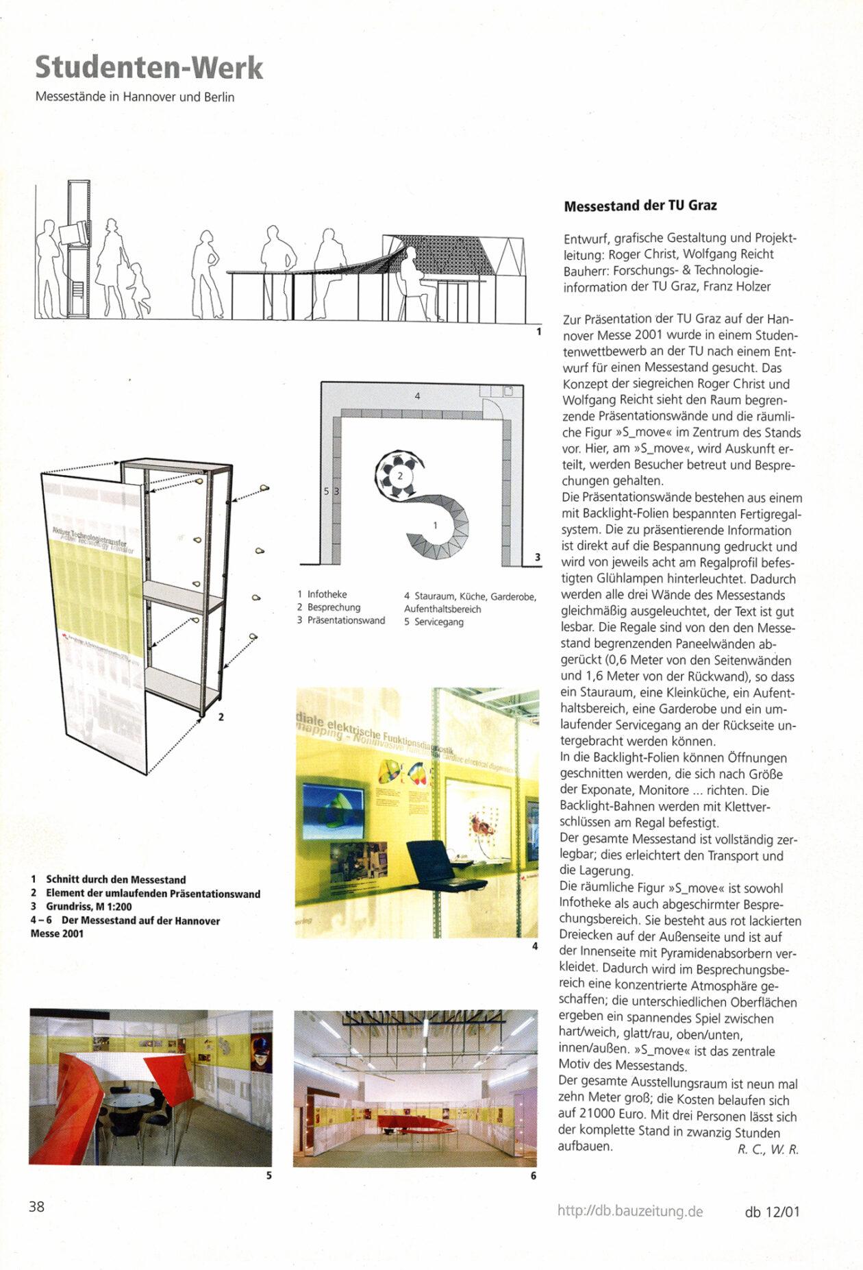 Db Deutsche Bauzeitung 02