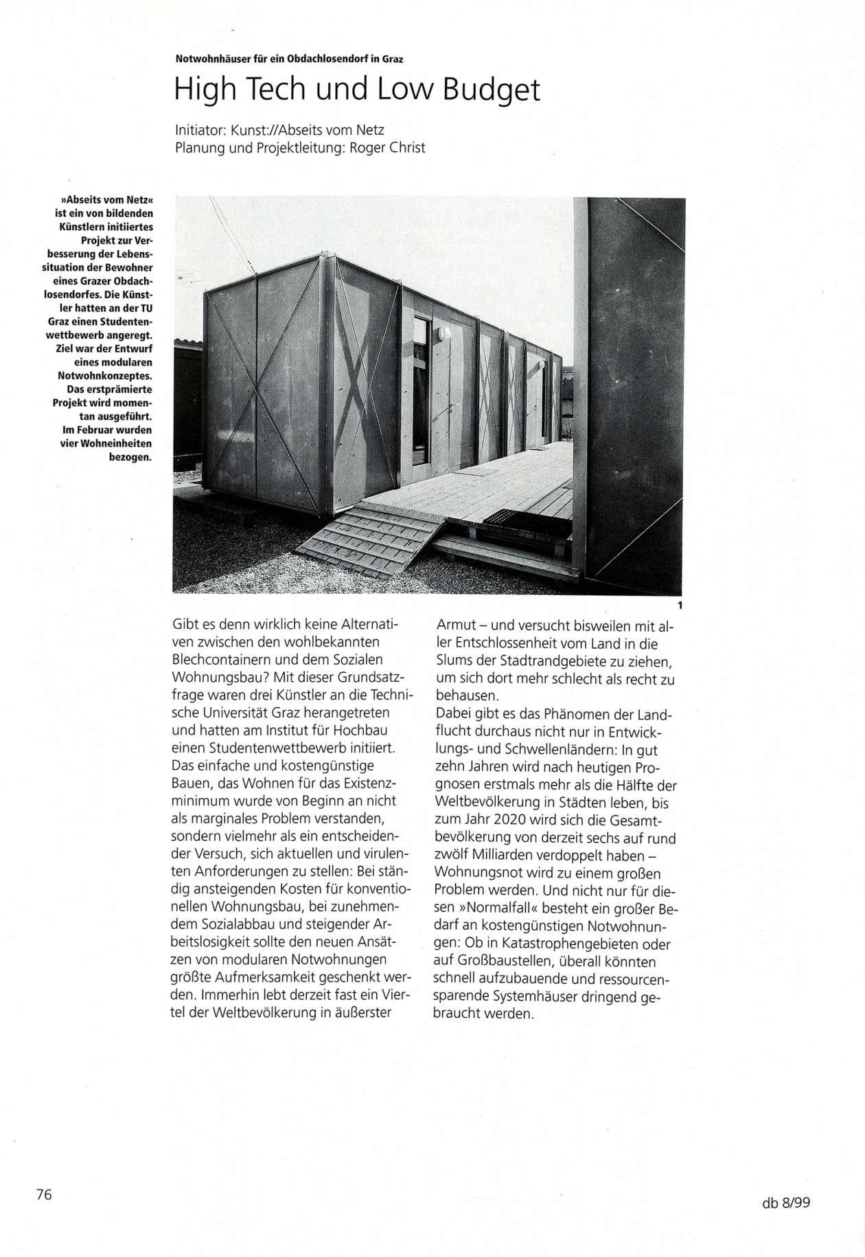 Db Deutsche Bauzeitung 03