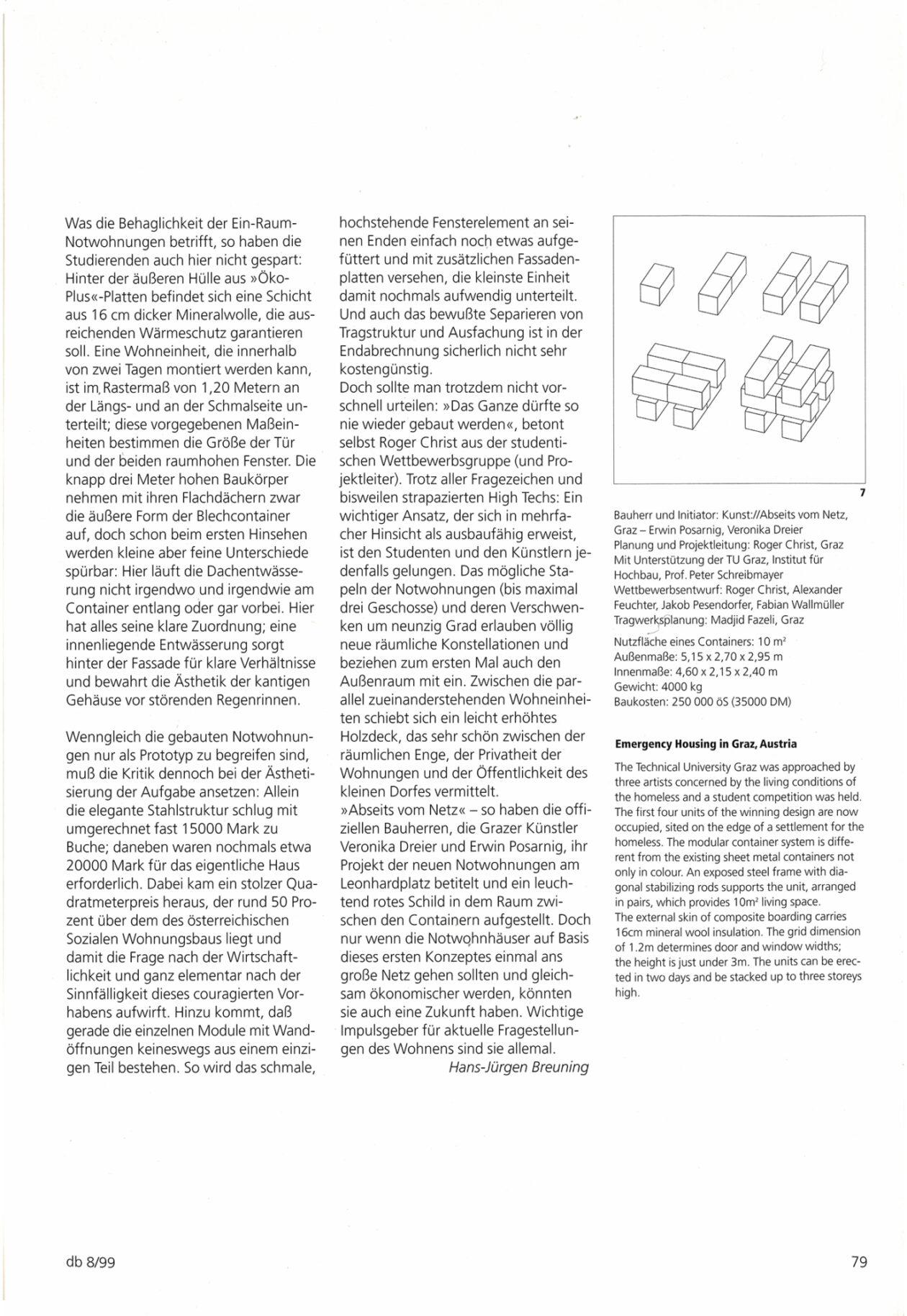 Db Deutsche Bauzeitung 06