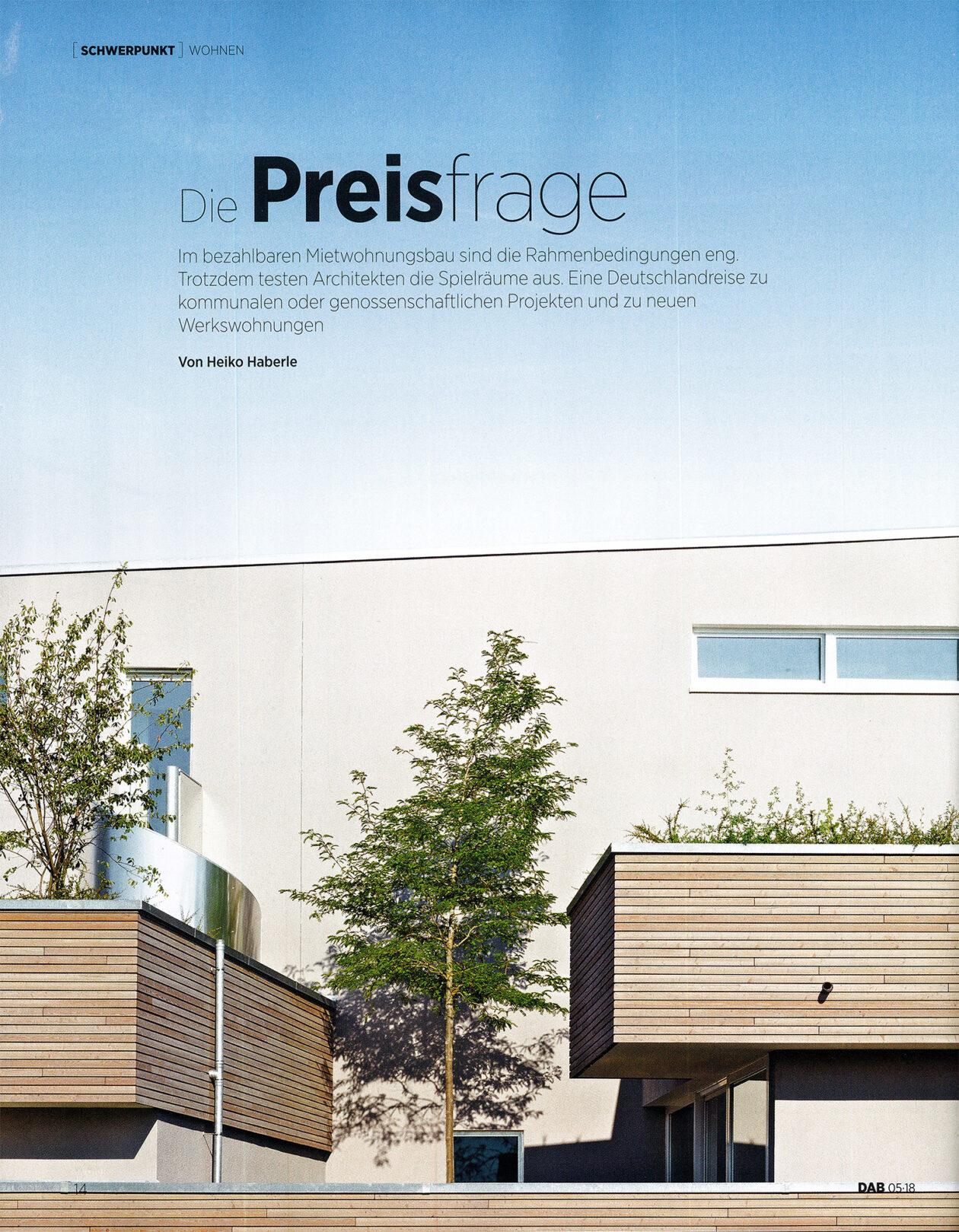 Deutsches Architektenblatt 02