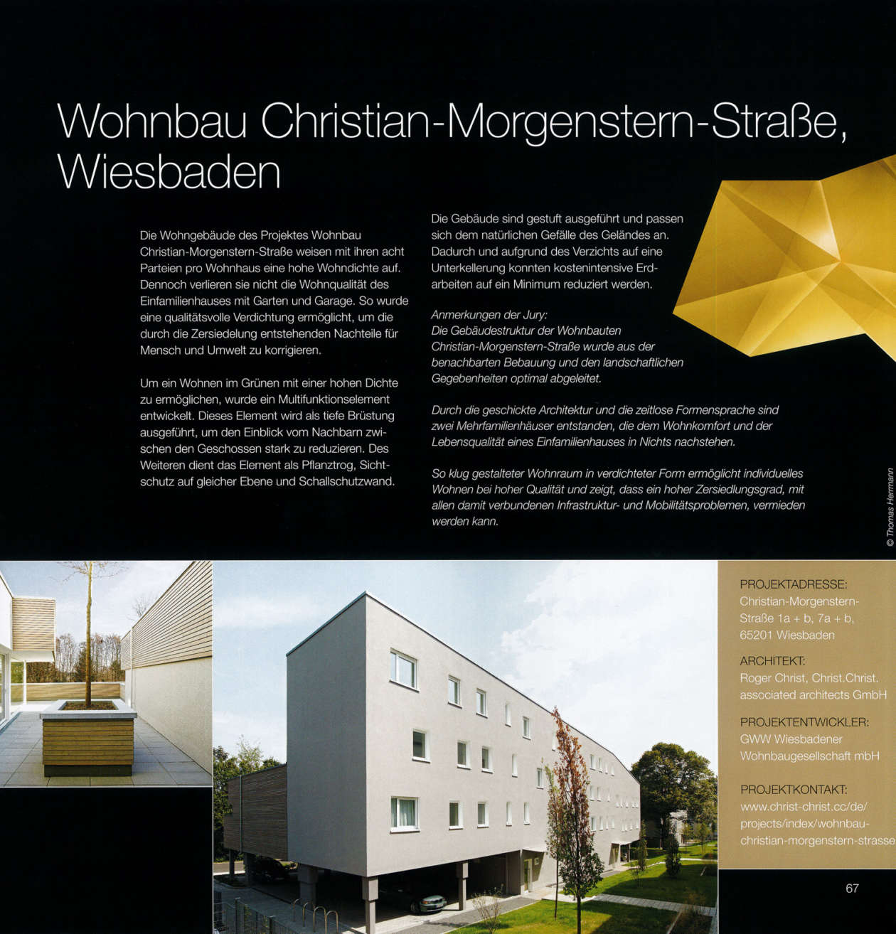 Fiabci Prix Dexellence Germany 2018 03