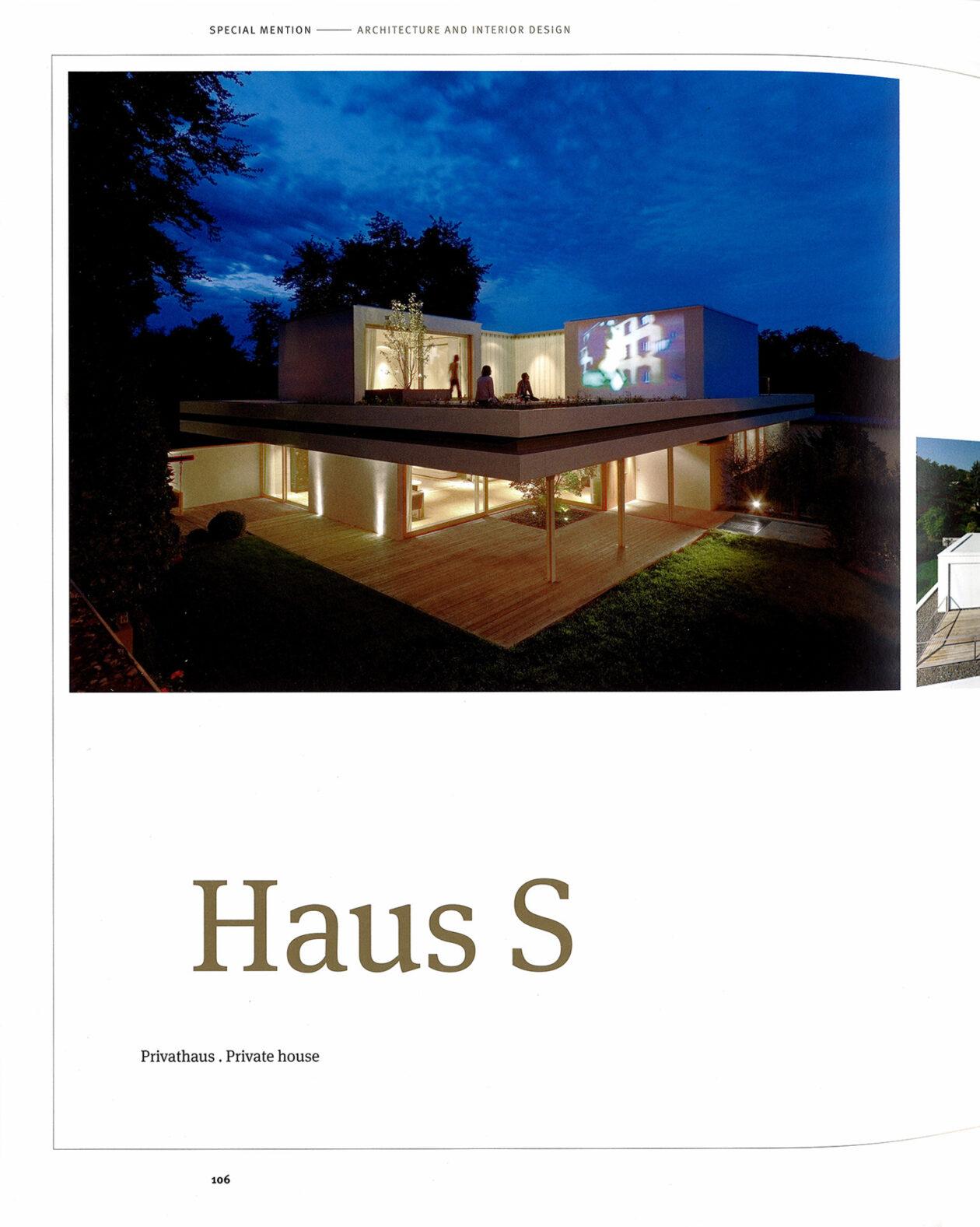 German Design Award 2014 02