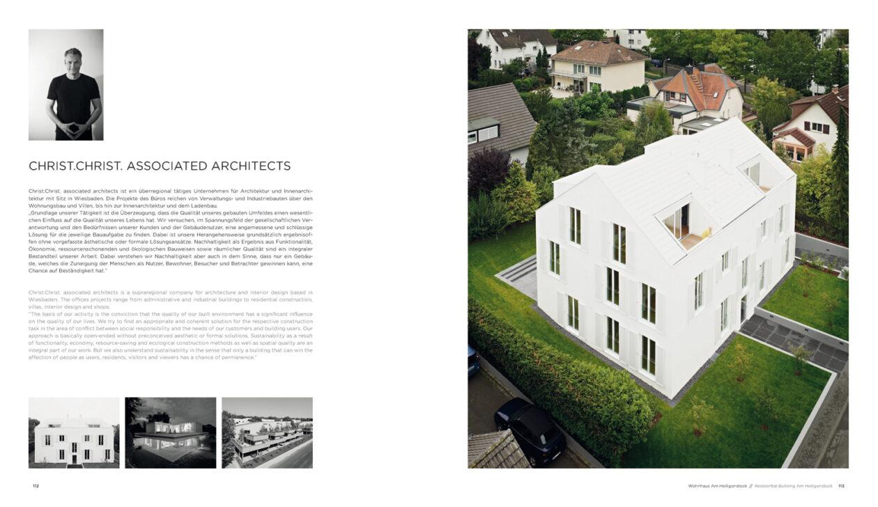 High On   German Architects 02
