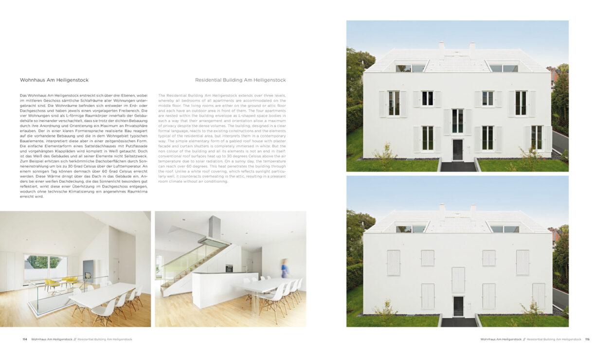 High On   German Architects 03