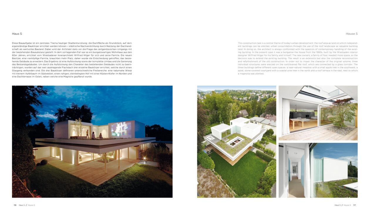 High On   German Architects 04