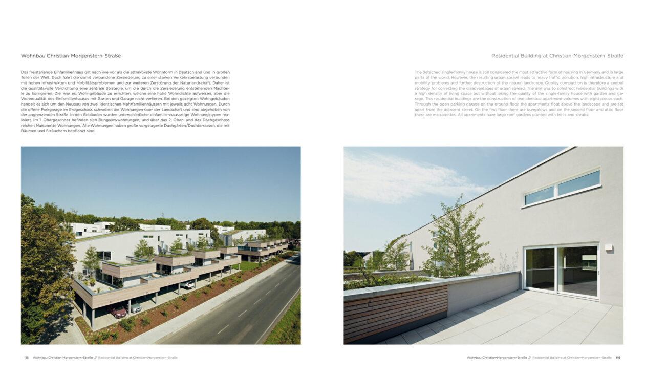 High On   German Architects 05