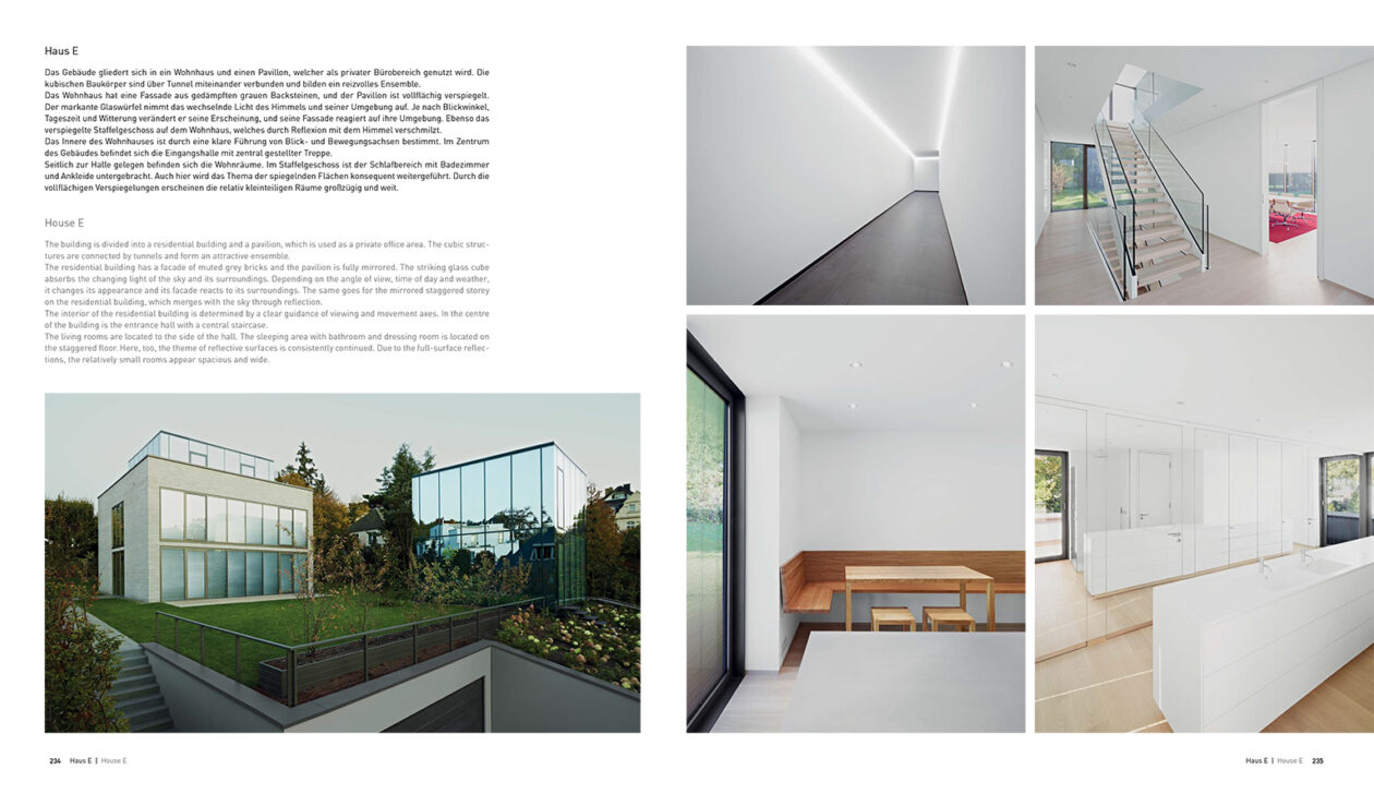 High On German Interior Designers 02