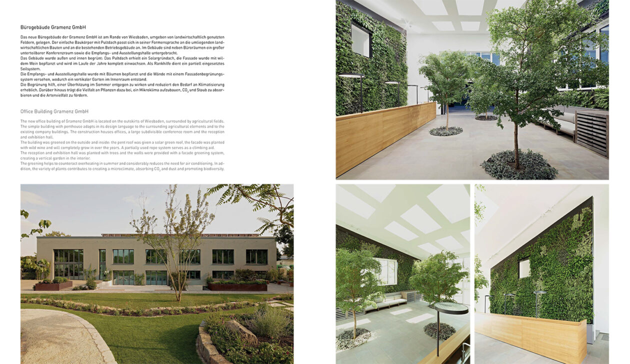 High On German Interior Designers 03