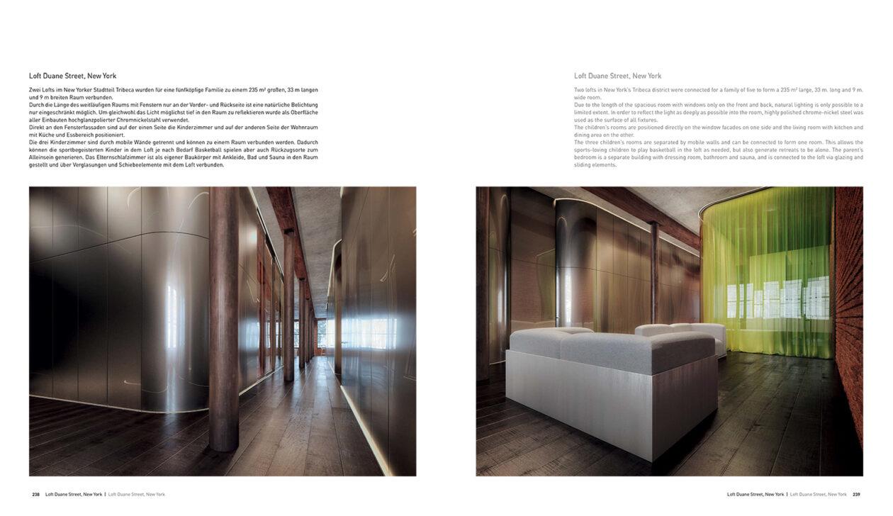 High On German Interior Designers 04