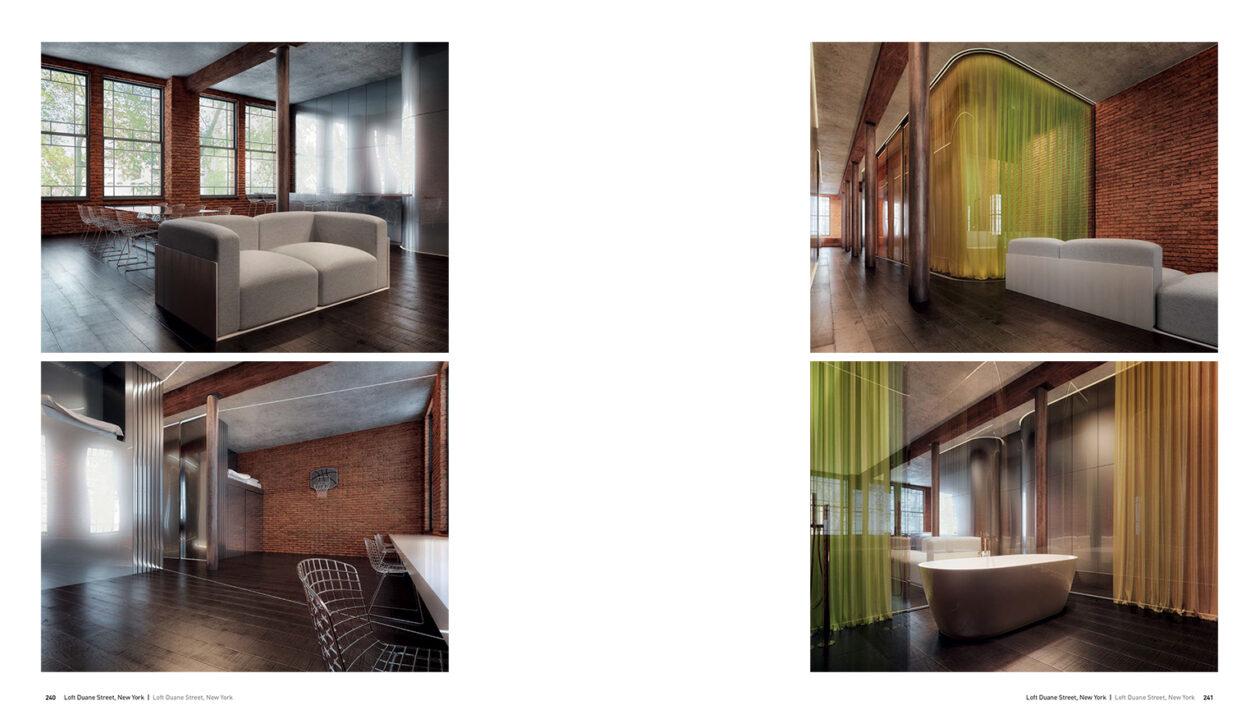 High On German Interior Designers 05