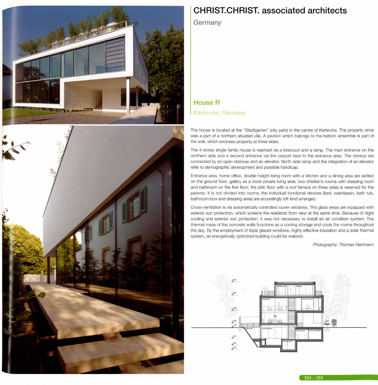Highlights Architecture 03