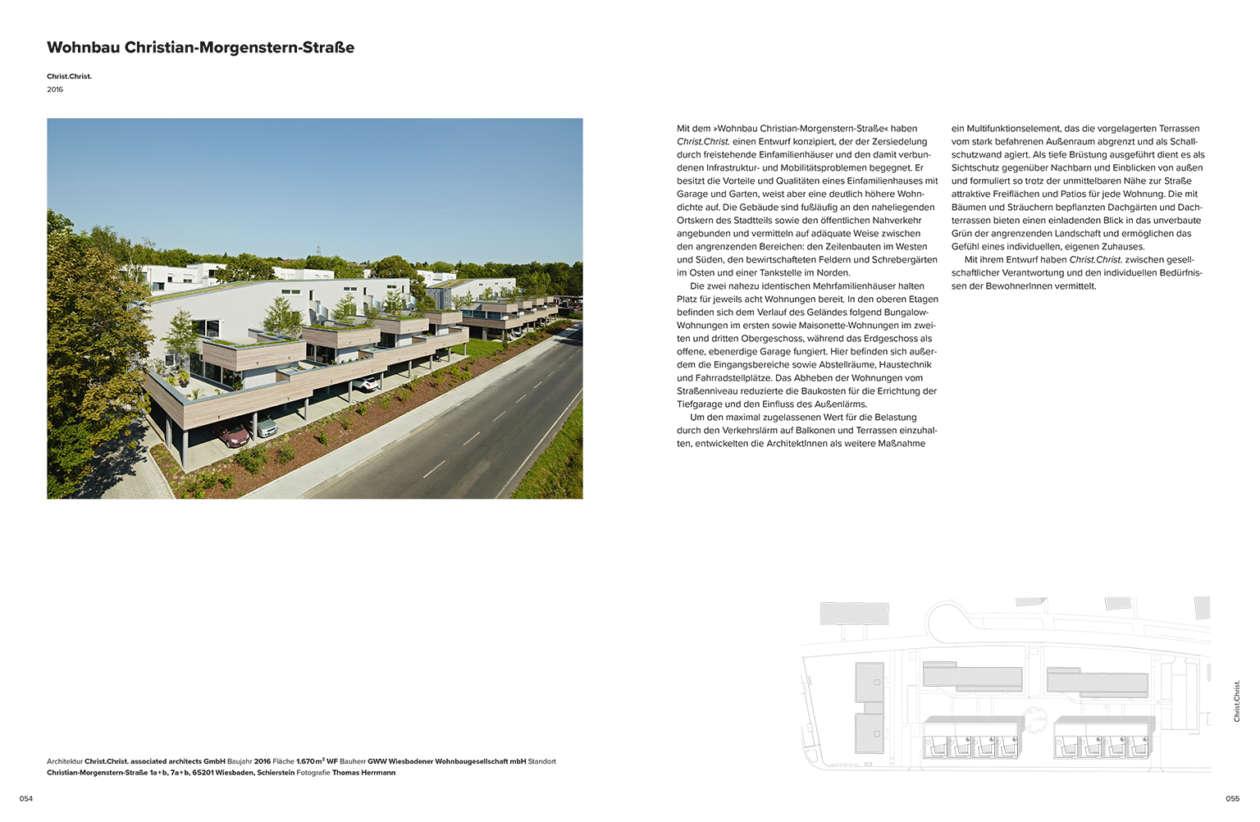 Jahrbuch Der Architektur 01