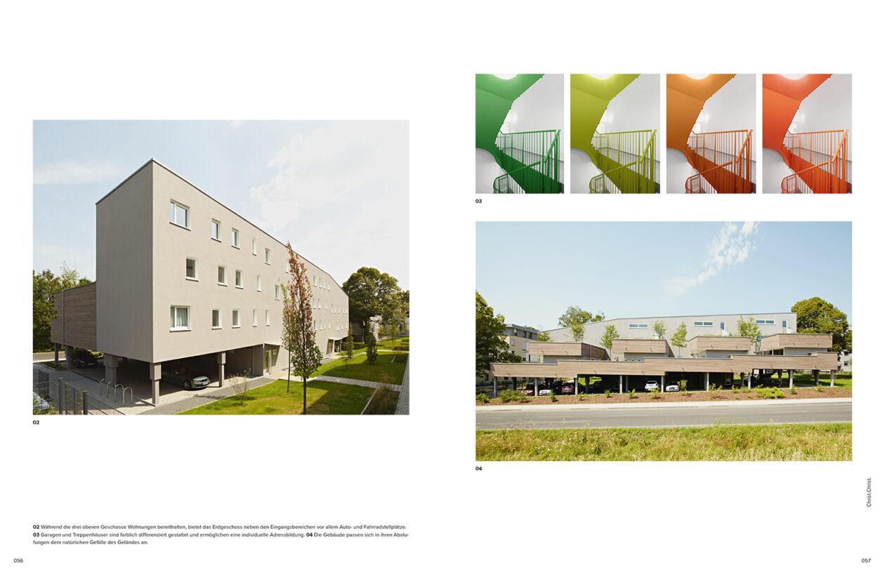 Jahrbuch Der Architektur 02