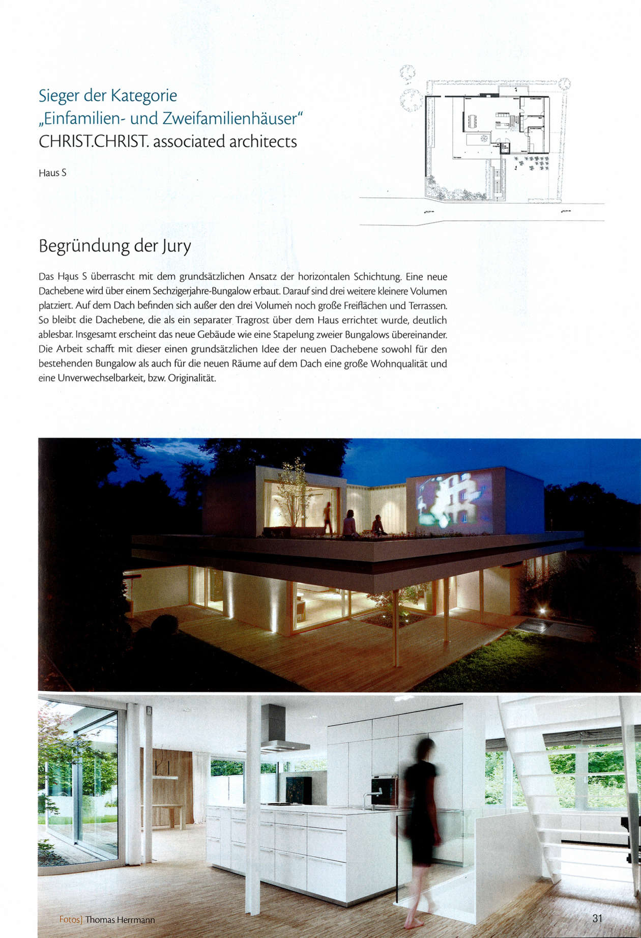 Journal Architekten Und Planer 02