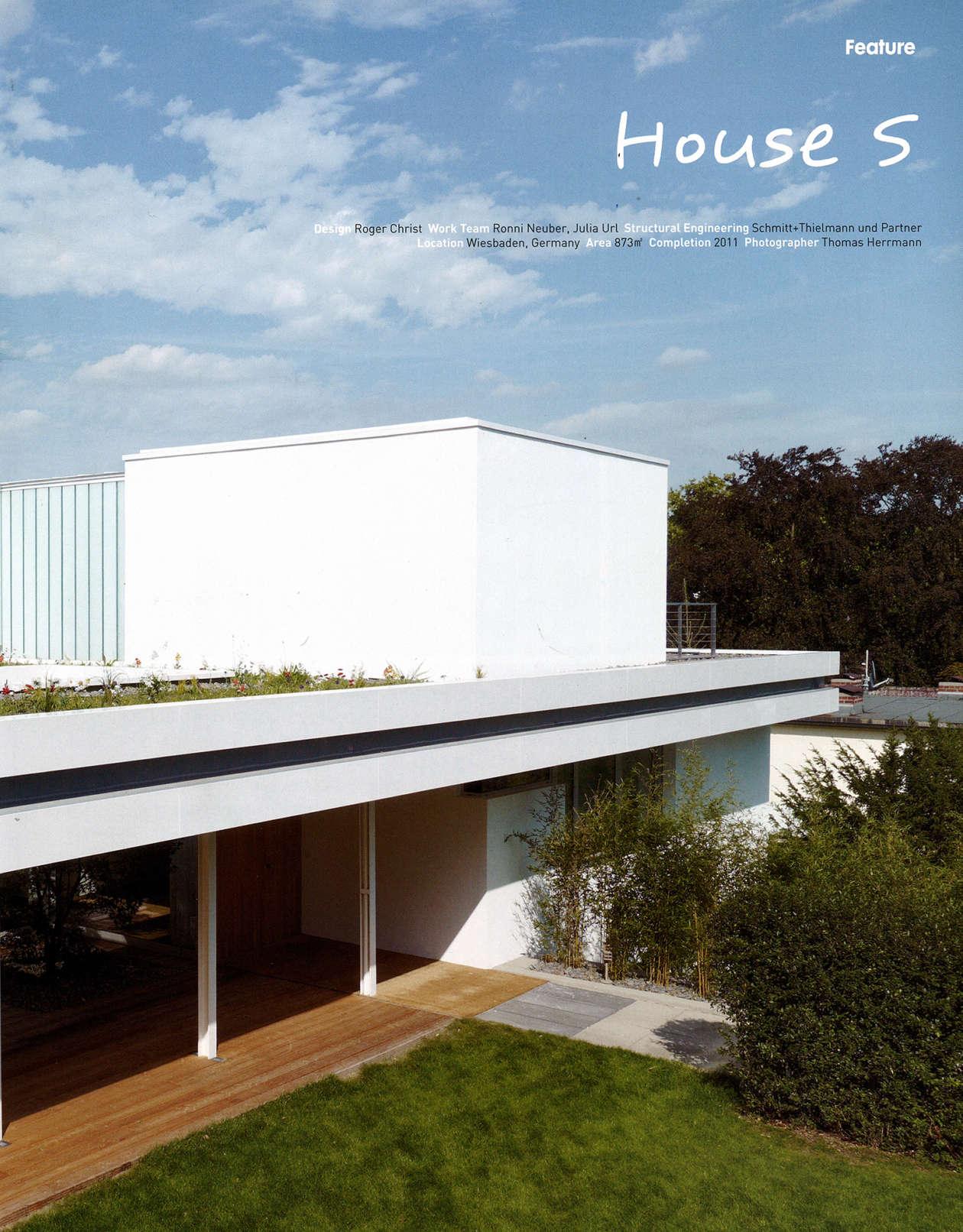 Landscape Architecture 03