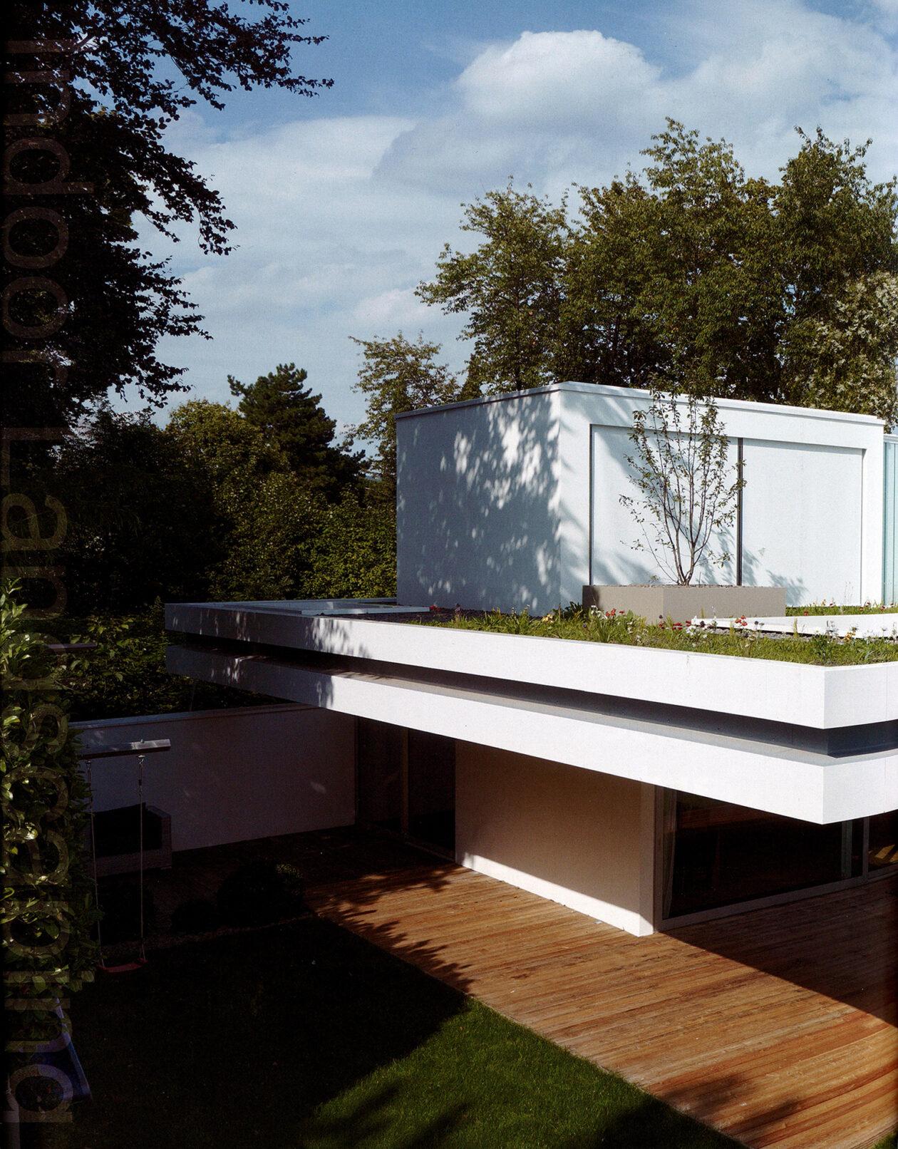 Landscape Architecture 02