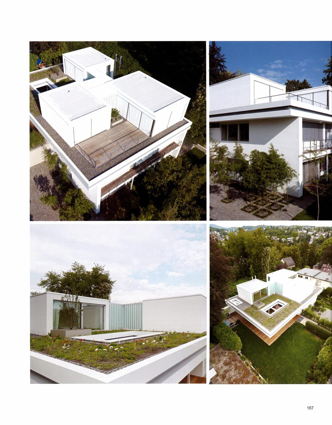 Landscape Architecture 05