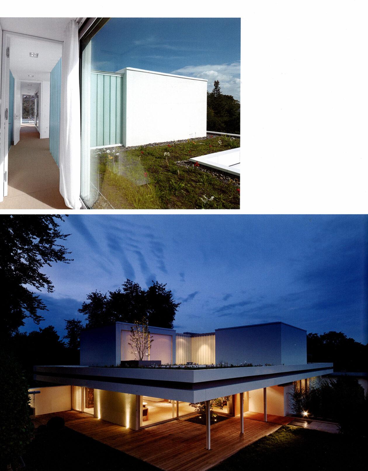 Landscape Architecture 06