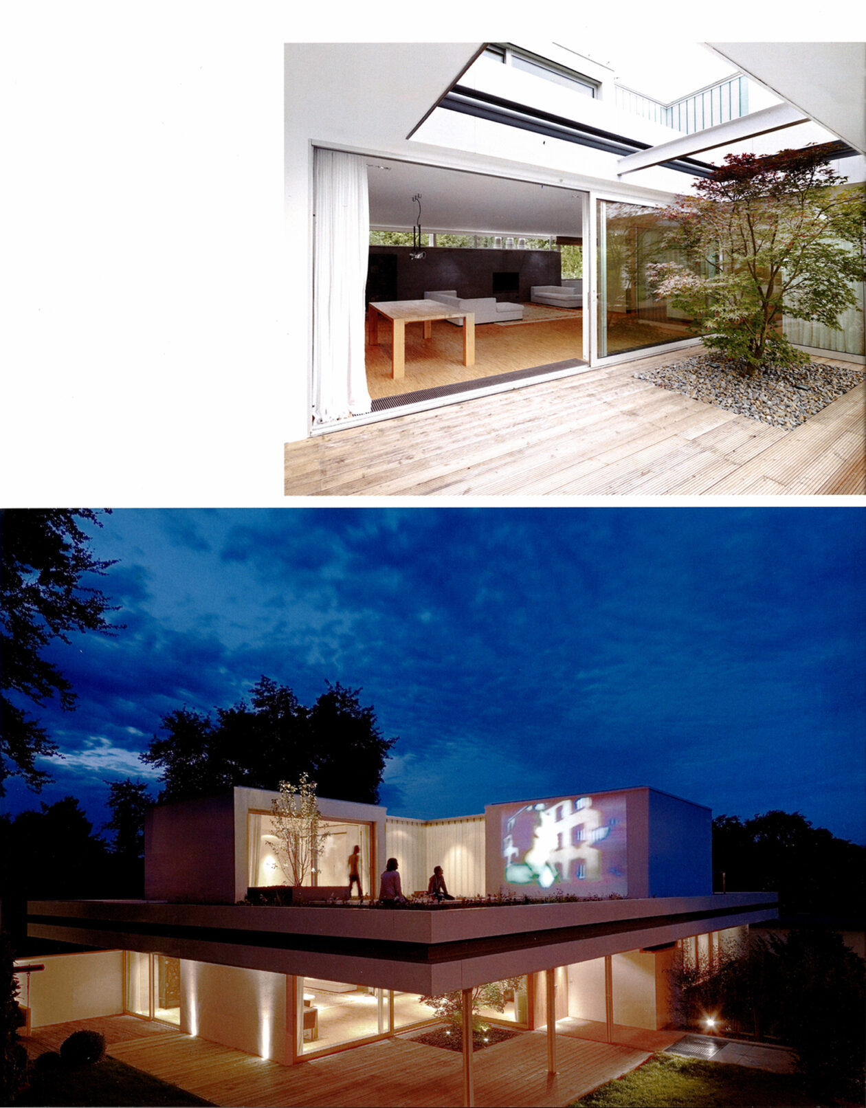 Landscape Architecture 07