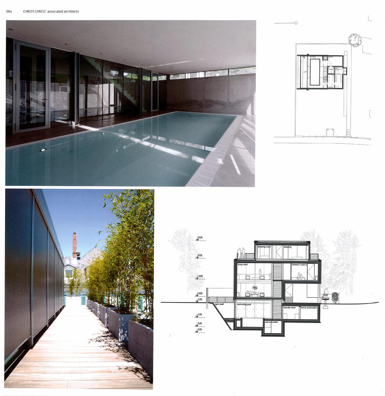 Modern Lux Housing 04