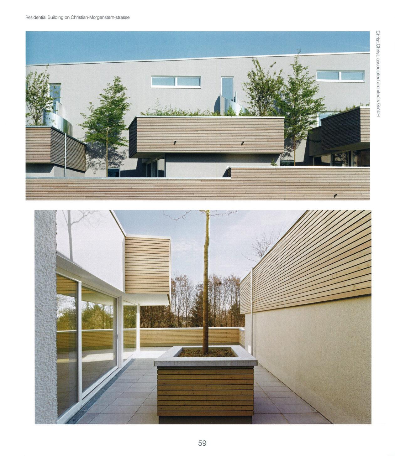 New International Architecture 03