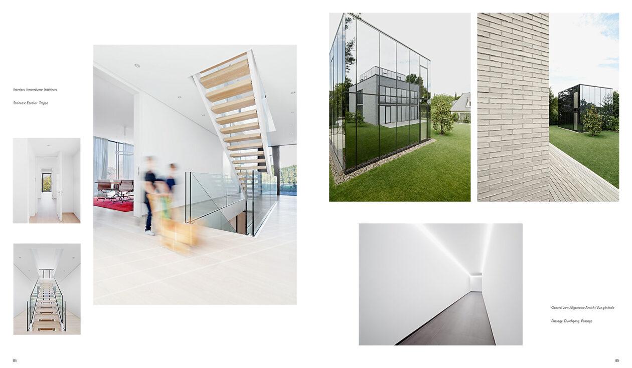 Villa design 02