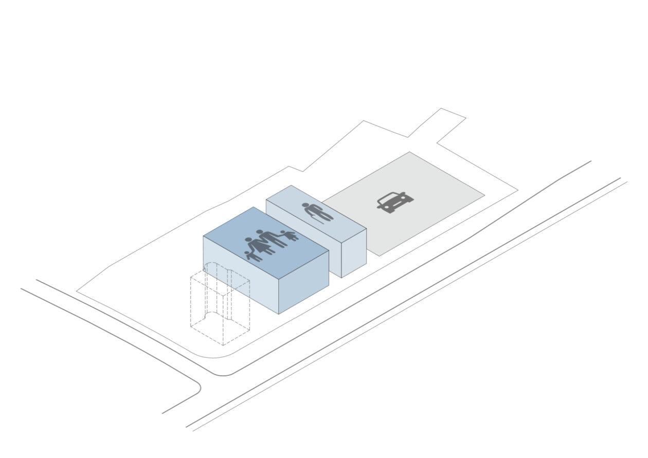 Gww wohnbau wiesbadener landstrasse wiesbaden 02
