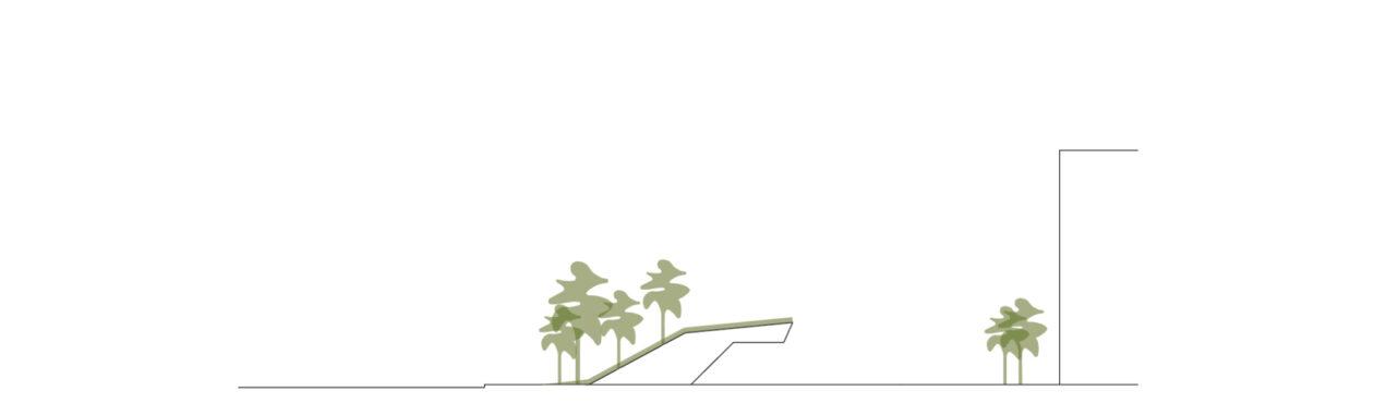 Gww wohnbau wiesbadener landstrasse wiesbaden 27