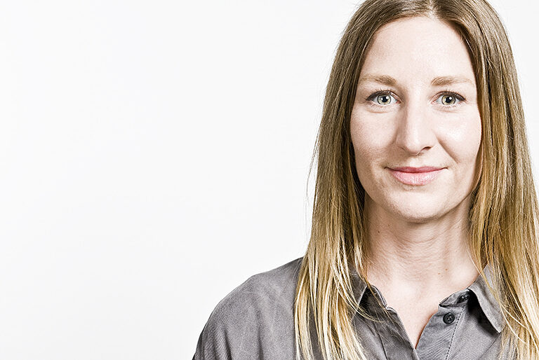 Daniela Linsenmayer Team Christ Christ Associated Architects Gmbh