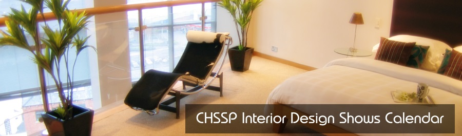 CHSSP Header Picture for Exhibitions and Shows